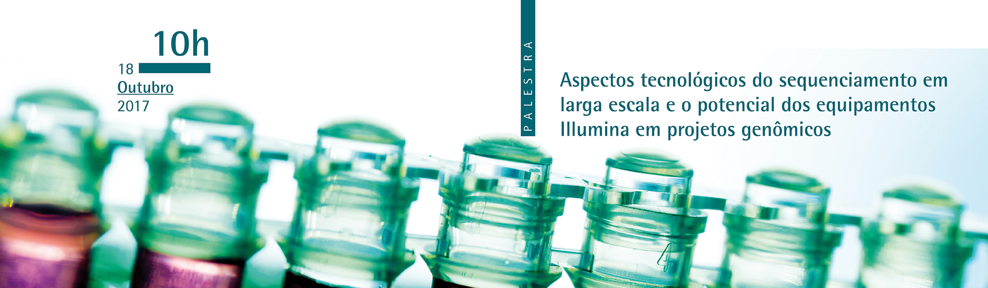 Technological Aspects of Large-Scale Sequencing and the Potential of Illumina Equipments for Genomic Projects