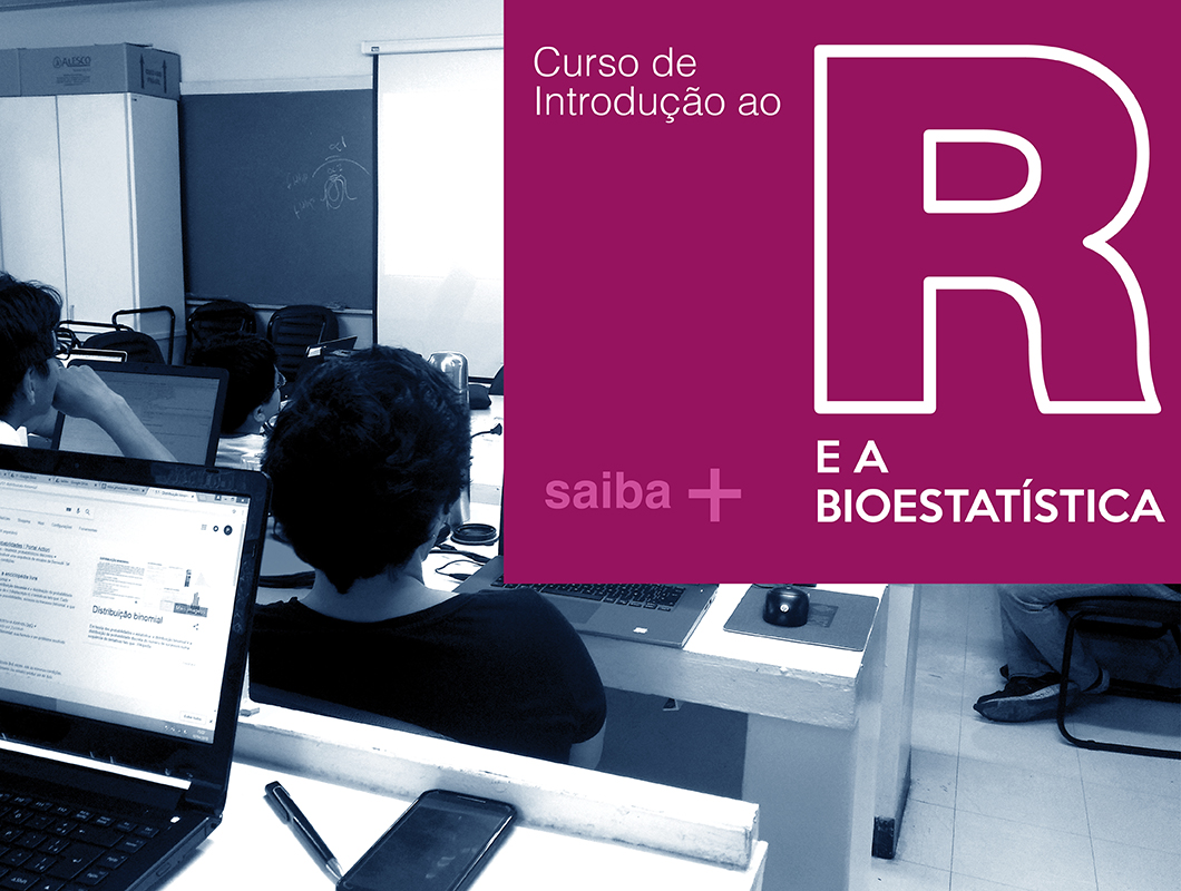 Course Introduction to R